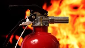 Prevenzione Incendi e Gestione Emergenze
