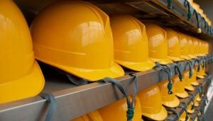 Consulenza per la Salute e Sicurezza sul Lavoro